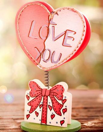 Простые способы узнать любит или нет