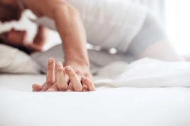 9 советов, чтобы улучшить сексуальные отношения