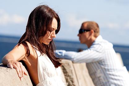 Советы, которые помогут вам понять своего парня