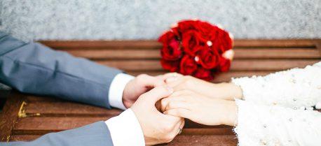 Какой брак лучше: гражданский или официальный?