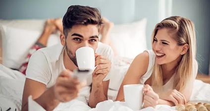 15 заблуждений, касающихся секса. Реальность и популярные мифы